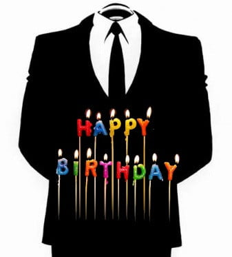 anonymous-happy-birthday