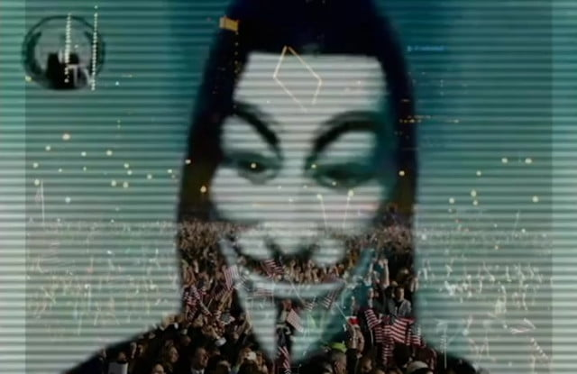 anonymous end anything november  th eh turns its attention to the u s senate over controversial bill