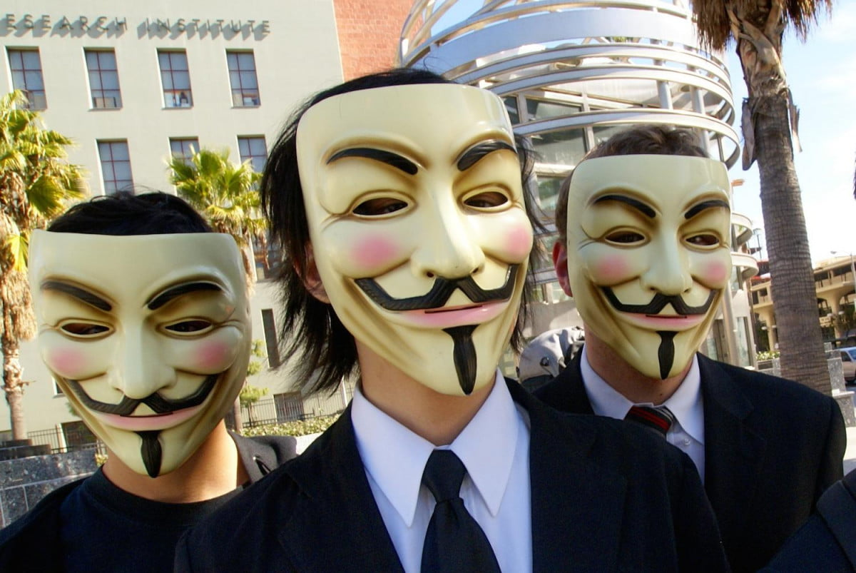 anonymous hacker sabu first interview at scientology in los angeles