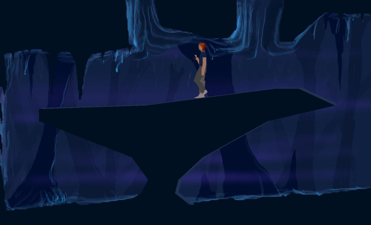 another world rating listings hint console vita ds releases