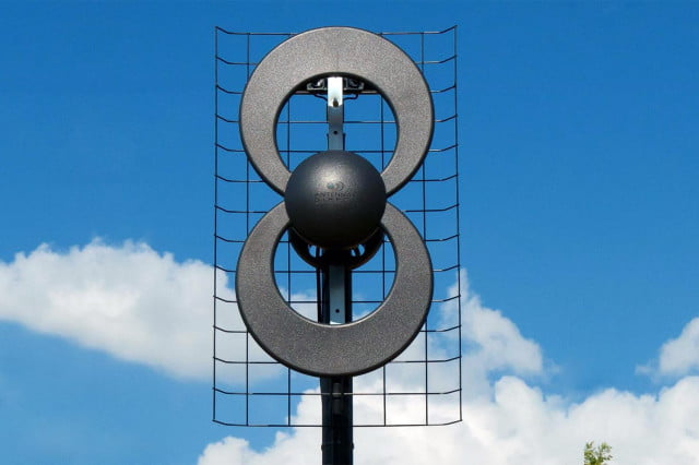 firm offers free antenna and more to bummed out aereo customers antennas direct