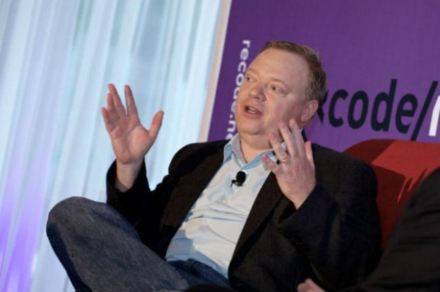 roku ceo sounds off apple tv amazon anthony wood recode edit