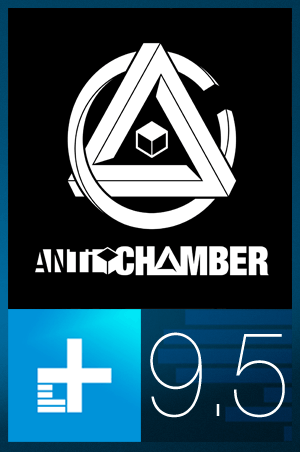 Antichamber-score-graphic