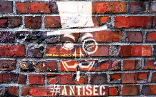 Antisec-Graffiti