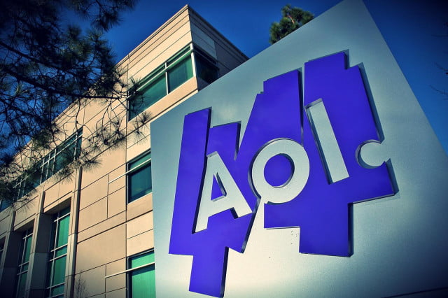 aol accounts hacked significant number of user compromised headquarters