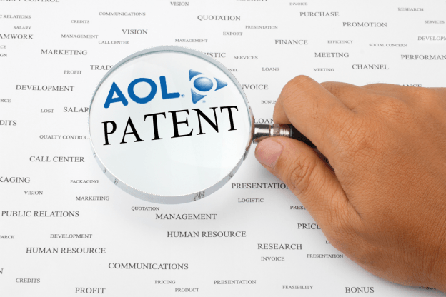 aol-patents
