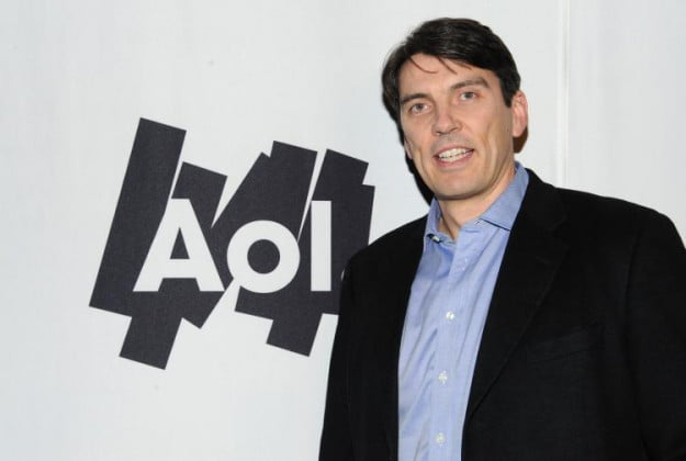 AOL-Tim-Armstrong