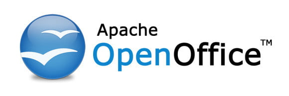 aoo  high res logo psd fina large apache open office