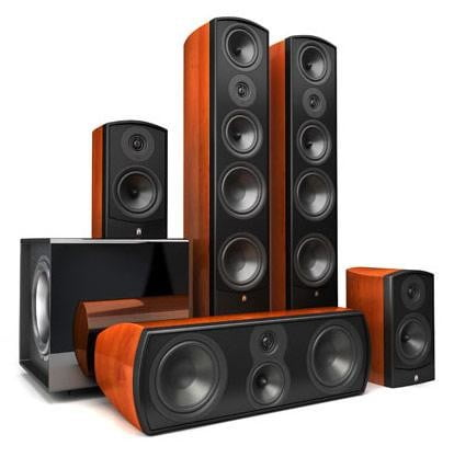 Aperion-Audio-Verus-Grand-Tower-XD-Speaker-System