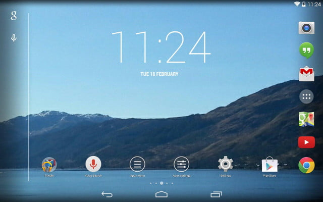Apex_Launcher_Android_tablet_app_screenshot