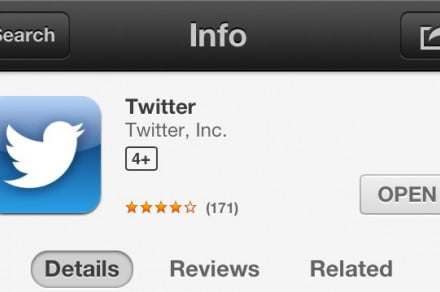 App-Store-age-ratings-teaser