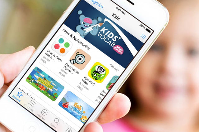 apps to download movesum exploding kittens app store usability ios