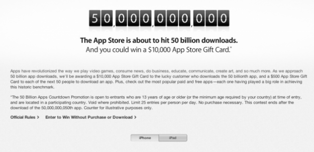 apple-50-billion-app-store-630x305
