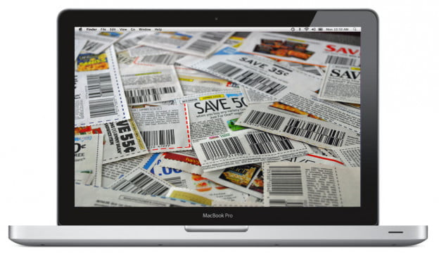 apple black friday coupons