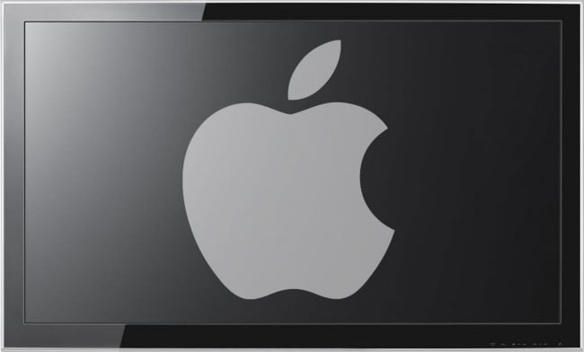 apple-branded-TV-cropped