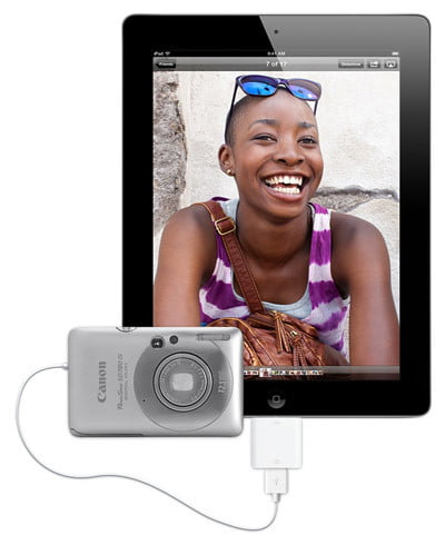 Apple-Camera-Connector-Kit