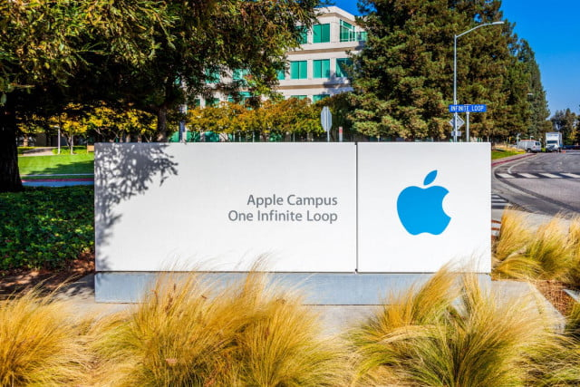 apple considering paying isps for direct network connections campus edit