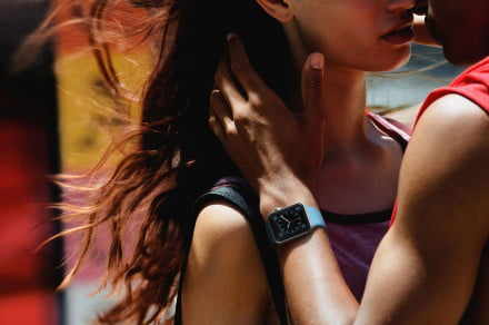 Apple continues to make a boatload of money, but questions surround the iPad and Apple Watch