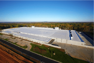 apple data center 2