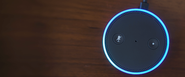 Apple may unchain Siri to fight Amazon's Echo and Google Home