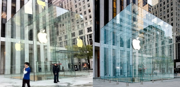 apple-fifth-avenue-store-renovation