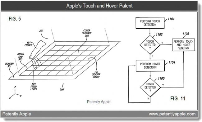 apple-hover-and-toch-patent