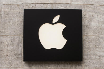Apple.HQ.logo
