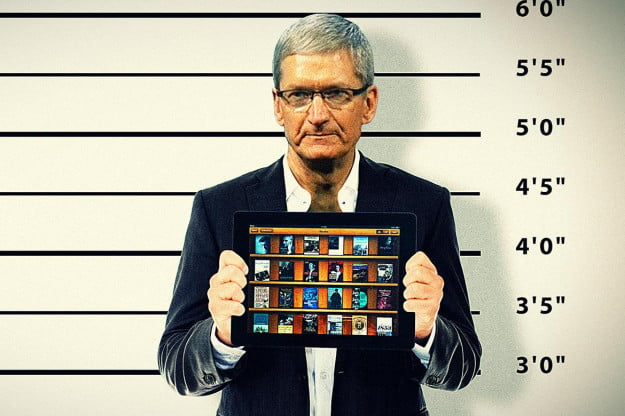 apple-ibooks-lawsuit-feature