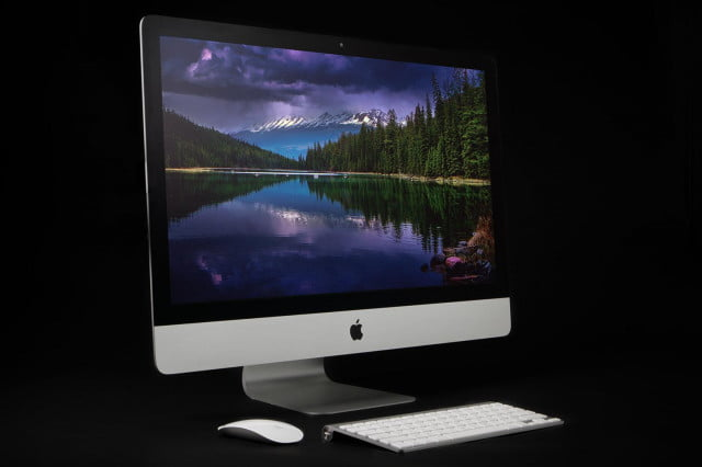 the os x el capitan beta is hiding secrets about upcoming apple hardware imac with retina