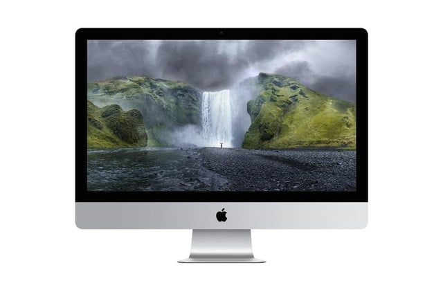 new rumors emerge about apple imac refresh with retina  k display x