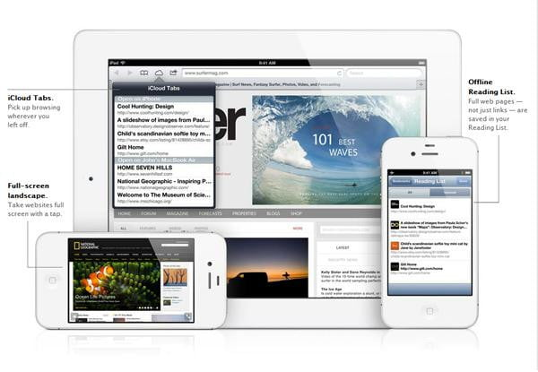 apple-ios-6-safari