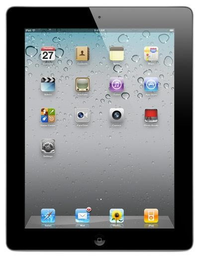 apple-ipad-2