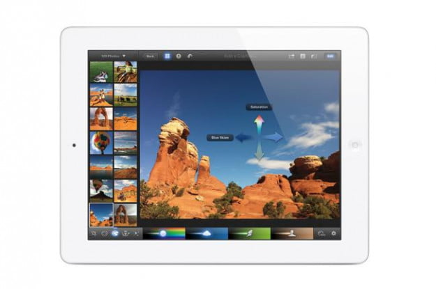 apple-ipad-2012-front-screen-white