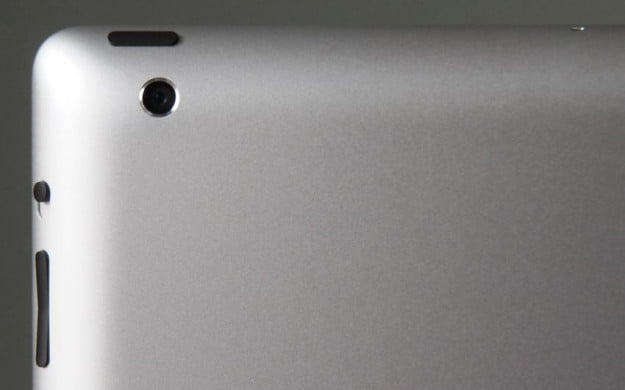 apple-ipad-2012-review-camera