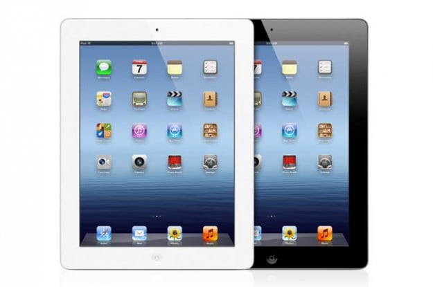 apple-ipad-2012-white-black-front