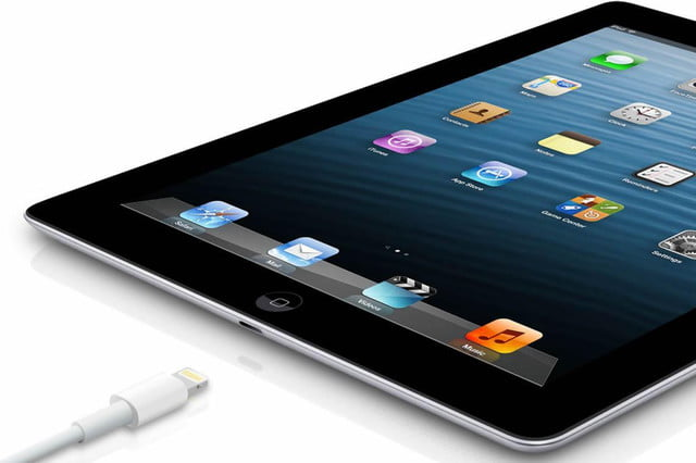 apple demands court order unlock ipad bequeathed death  lightning