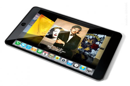 apple-ipad-concept