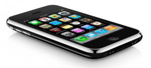 Apple-iphone-sg3