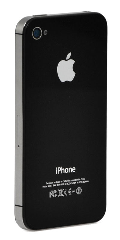 apple-iphone-4s-rear-camera-angle