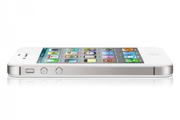 apple-iphone-4s-side-screen