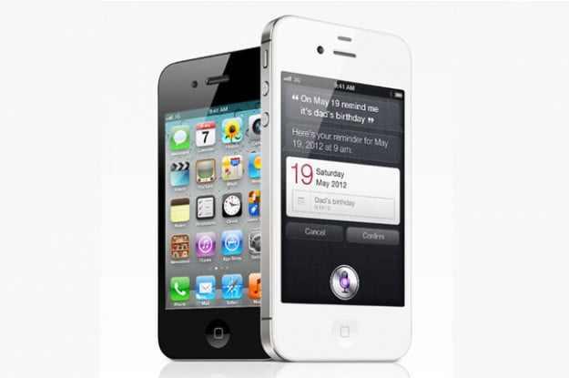 apple-iphone-4s-white-black