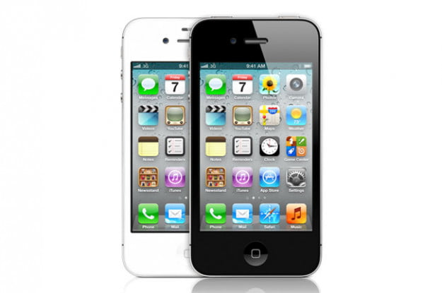 apple-iphone-4s-white-black-screens