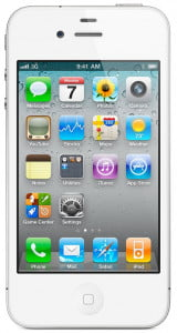 apple-iphone-4s-white-front