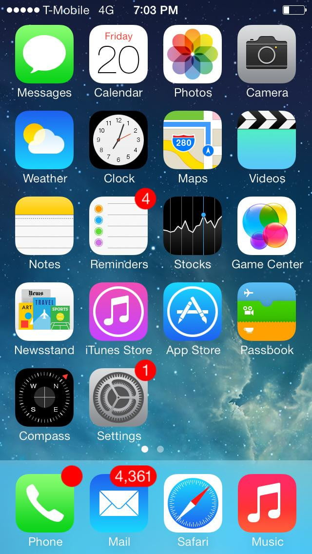 Download Apps For Free With Jailbreak | Apps Directories