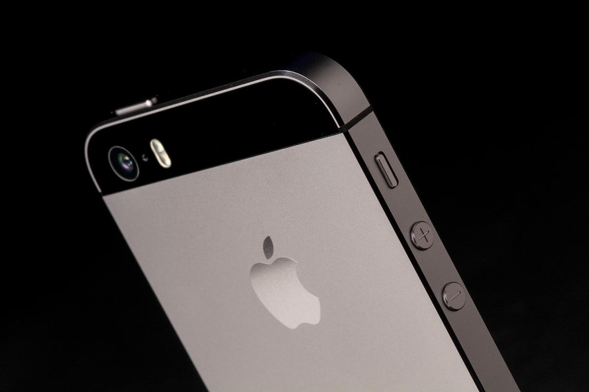 japan becomes apples biggest iphone market apple  s rear camera angle