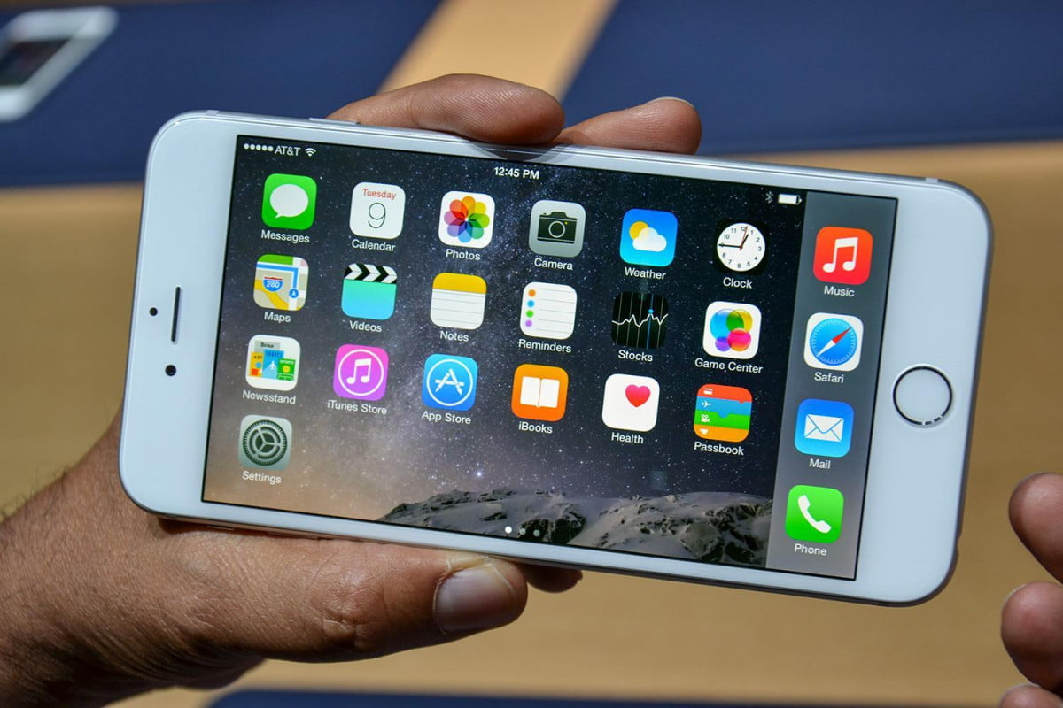 report apple gains everyone else loses in q  u s smartphone hardware and os market iphone hands on