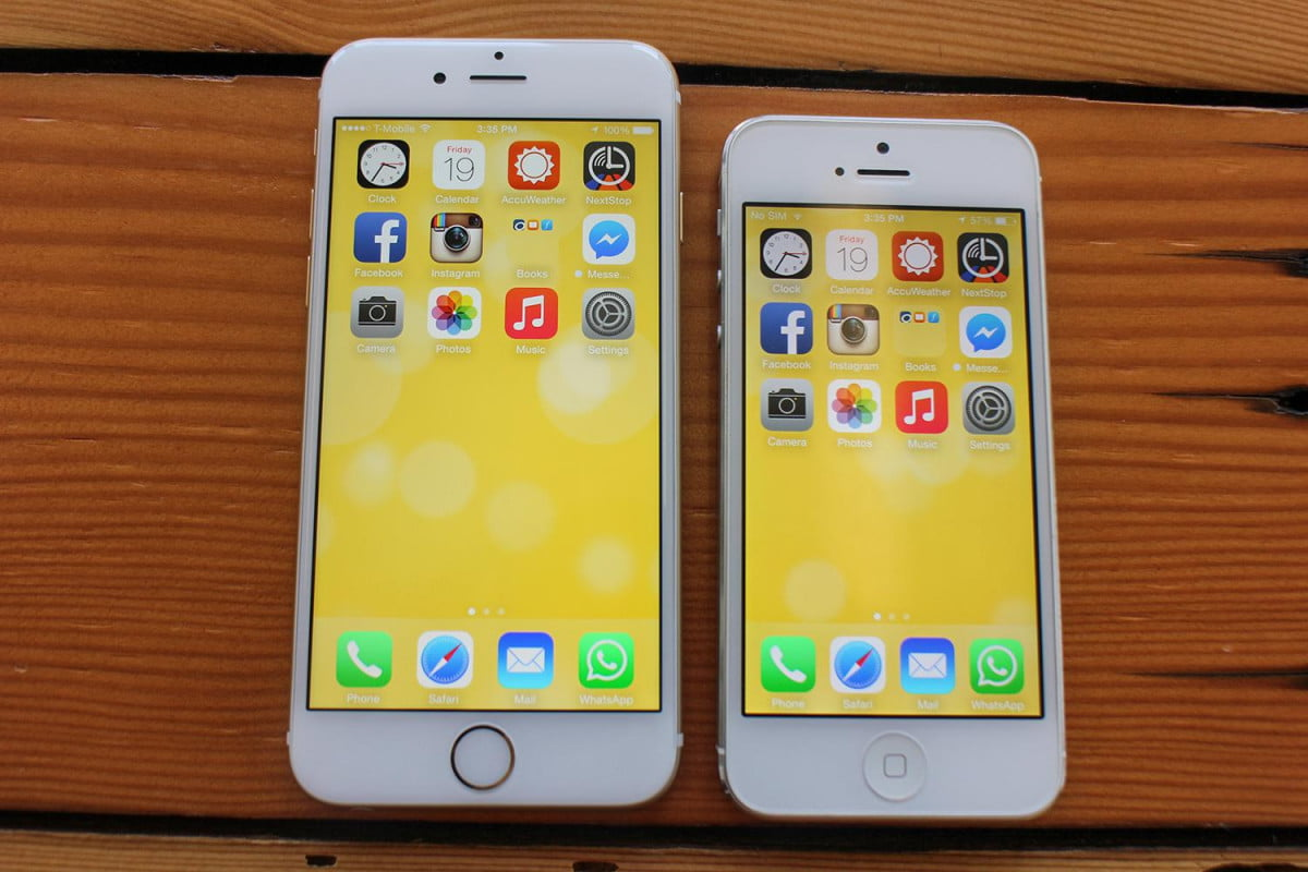 iphone  boost mobile news and
