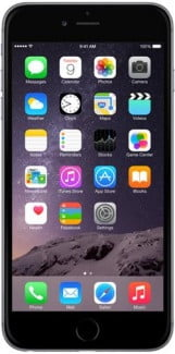 apple-iphone-6plus-table-325x325