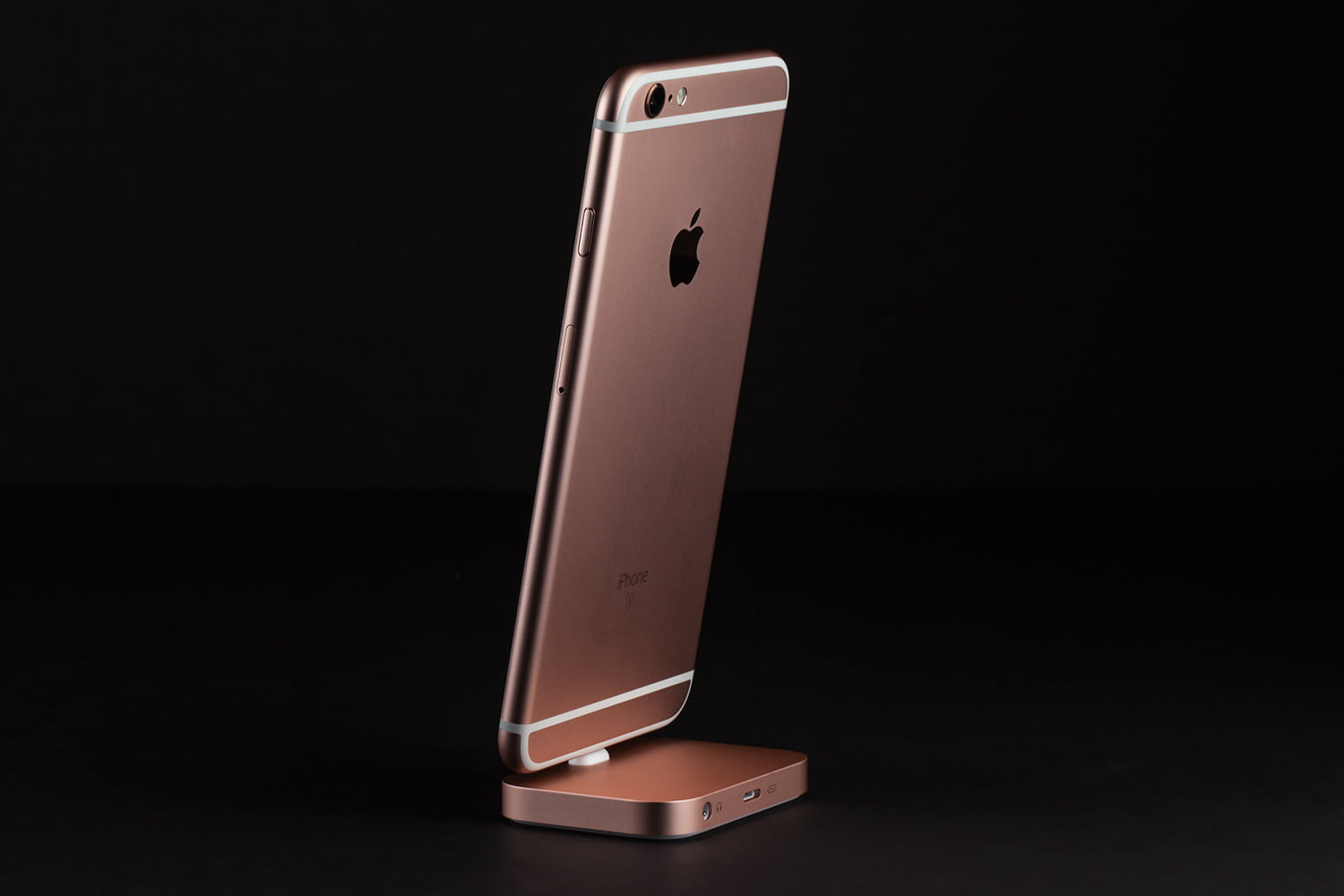 iphone s6 gold