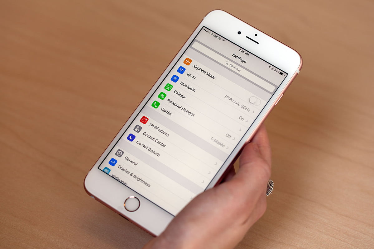 how to reset your apple id password iphone  s